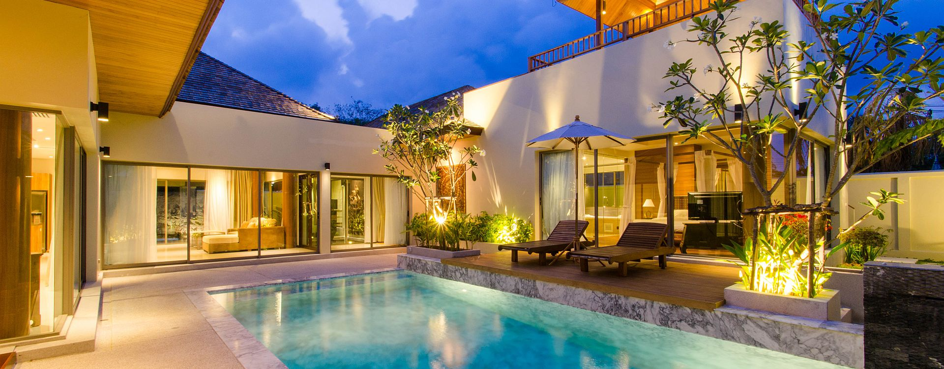 luxury villa phuket choosing luxury villa holidays delighting you all the way